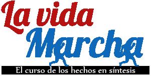 LaVidaMarcha.com